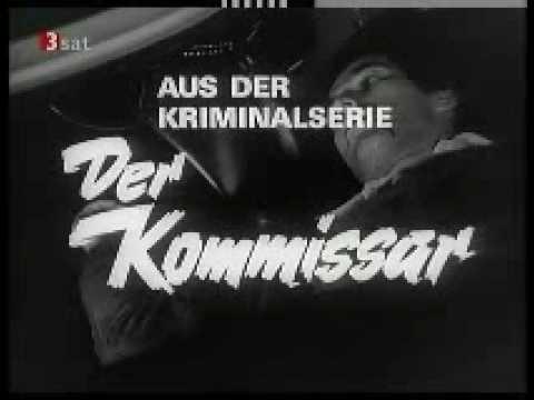 Der Komissar