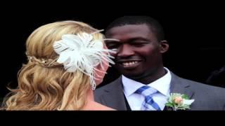 Dupont Country Club Wedding Wilmington, DE