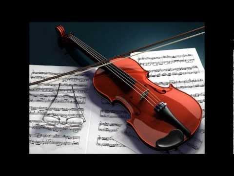 Mozart - String Quartet No. 2 in D, K. 155 / K. 134a [complete]