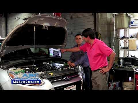 20170629 - ABC Auto Care 2017