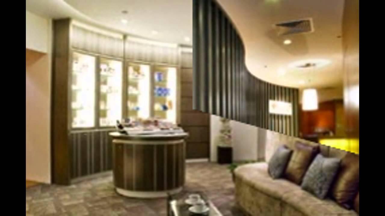 Ansana Interior Design In SG YouTube