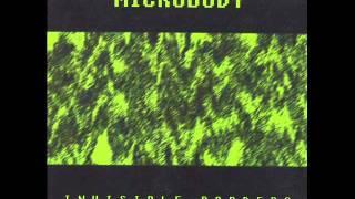 Microbody - It