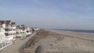 4900 wesley avenue ocean city nj 08226 listed by the bader collins associates