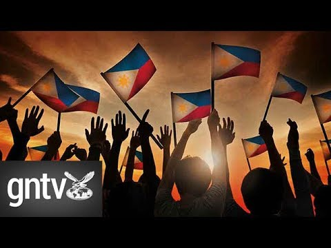 Pinoy: Federalism in the Philippines, 42 questions answered