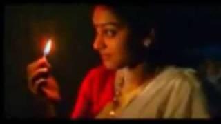 malayalam song.. Subhage subhage naamiruvaruminnu............