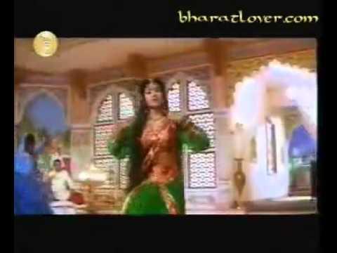 Dil Lagane Ki Na Do Saza Old is Gold Songs By Manshah Mohsin