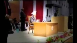 ISLAM AHMADIYYA NAZM - DHOLNA PUNJABI NAZM
