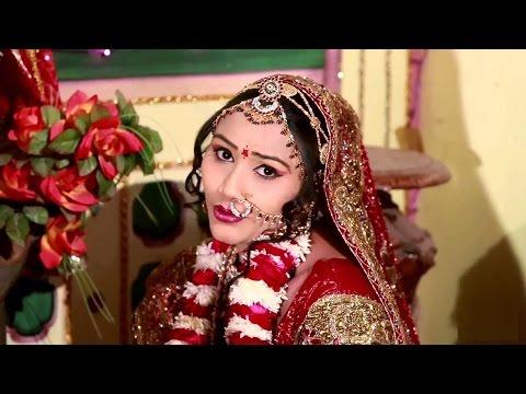 New Marwadi Vivah Shadi DJ Song 2018 मारवाड़ी गाना - शादी संगीत