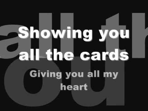 John Legend - This Time Lyrics