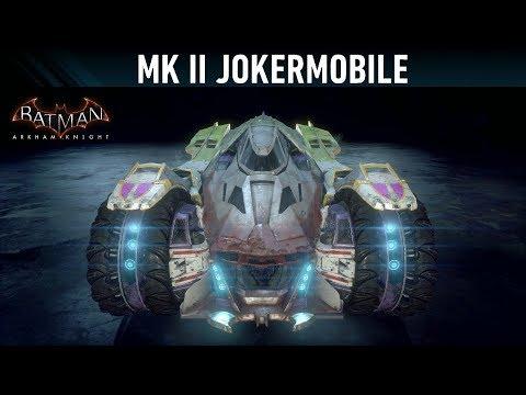 MrJAG's Mods