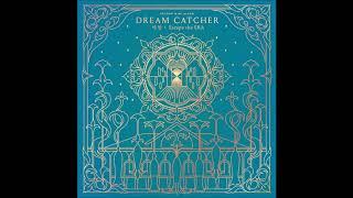 Dream Catcher Scar