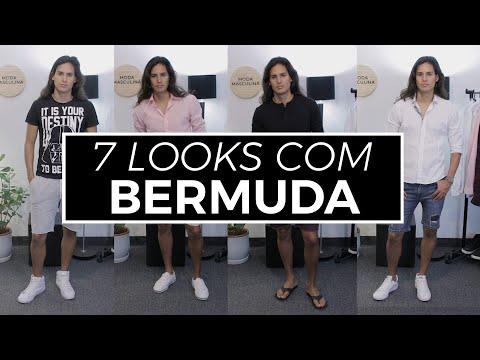 moda-verÃo:-7-looks-masculinos-com-bermuda