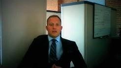 Denver Colorado Home Loan Process and Mortgage Application