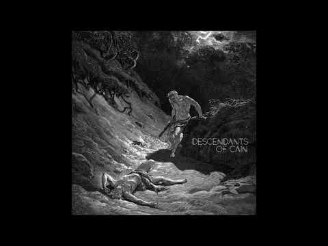 Ka - Descendants of Cain (Full Album)