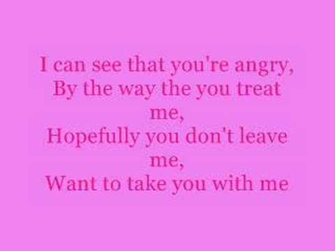 Sweet Escape Lyrics-Gwen Stefani