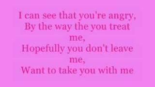 Sweet Escape Lyrics-Gwen Stefani