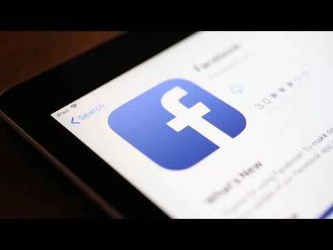 Facebook Shares Plummet After Missing Estimates