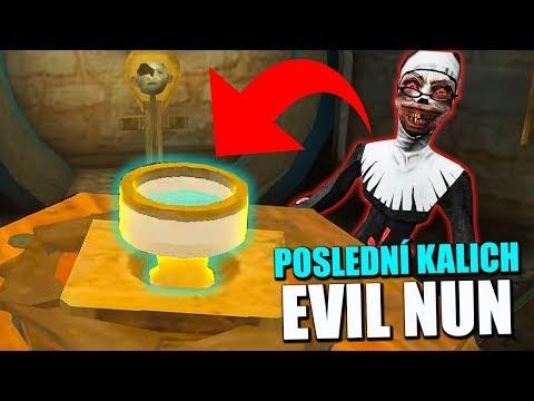 evil-nun-posledni-kalich