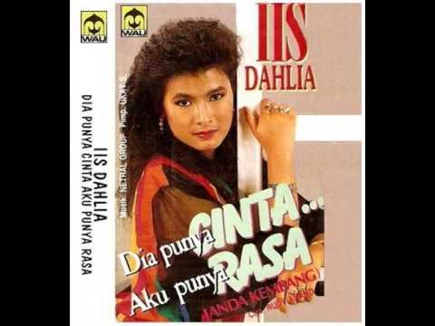 Iis Dahlia - Janda Kembang {by Sonny Sendu} Dangdut