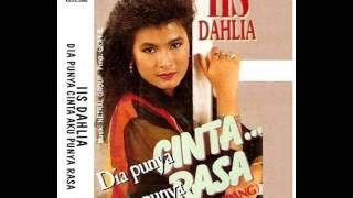 Video Iis Dahlia - Janda Kembang {by Sonny Sendu} Dangdut download MP3, 3GP, MP4, WEBM, AVI, FLV Oktober 2017