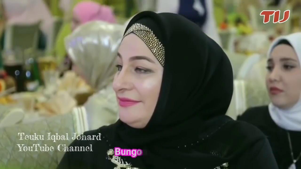Beautiful Girl Aceh Indonesian Women 2 Youtube
