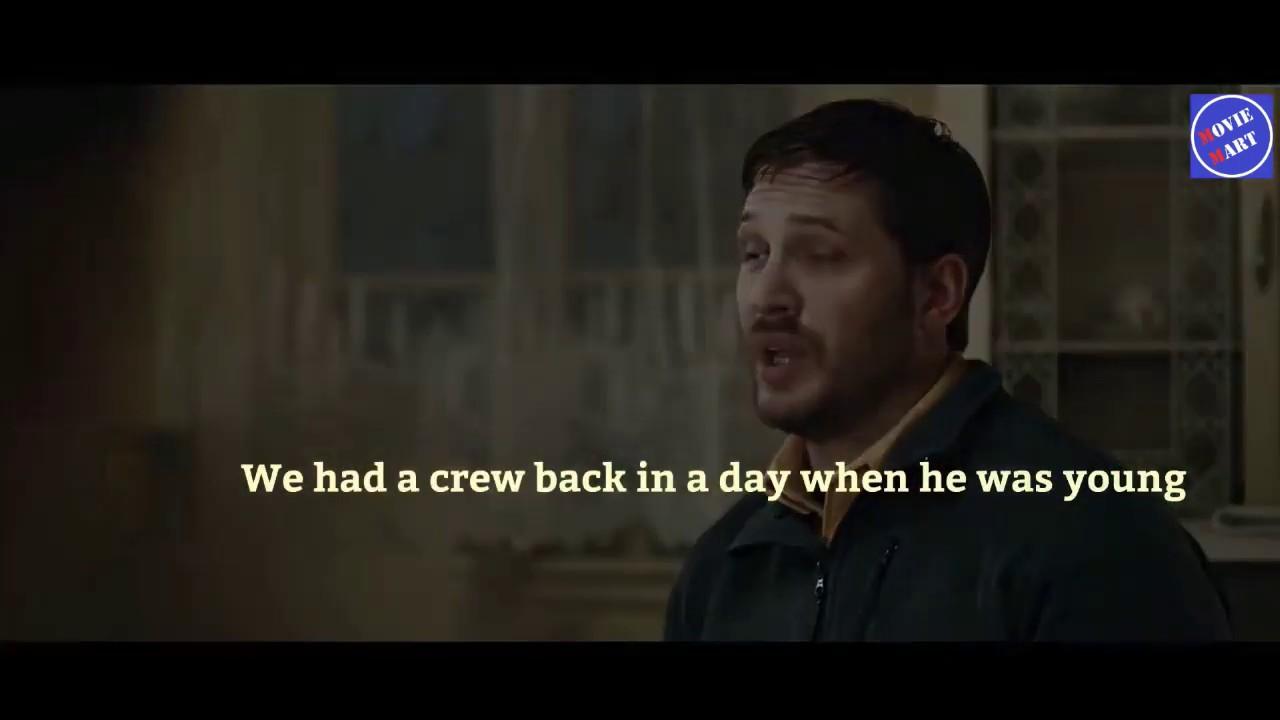 Venom 2 Trailer 2021 - YouTube