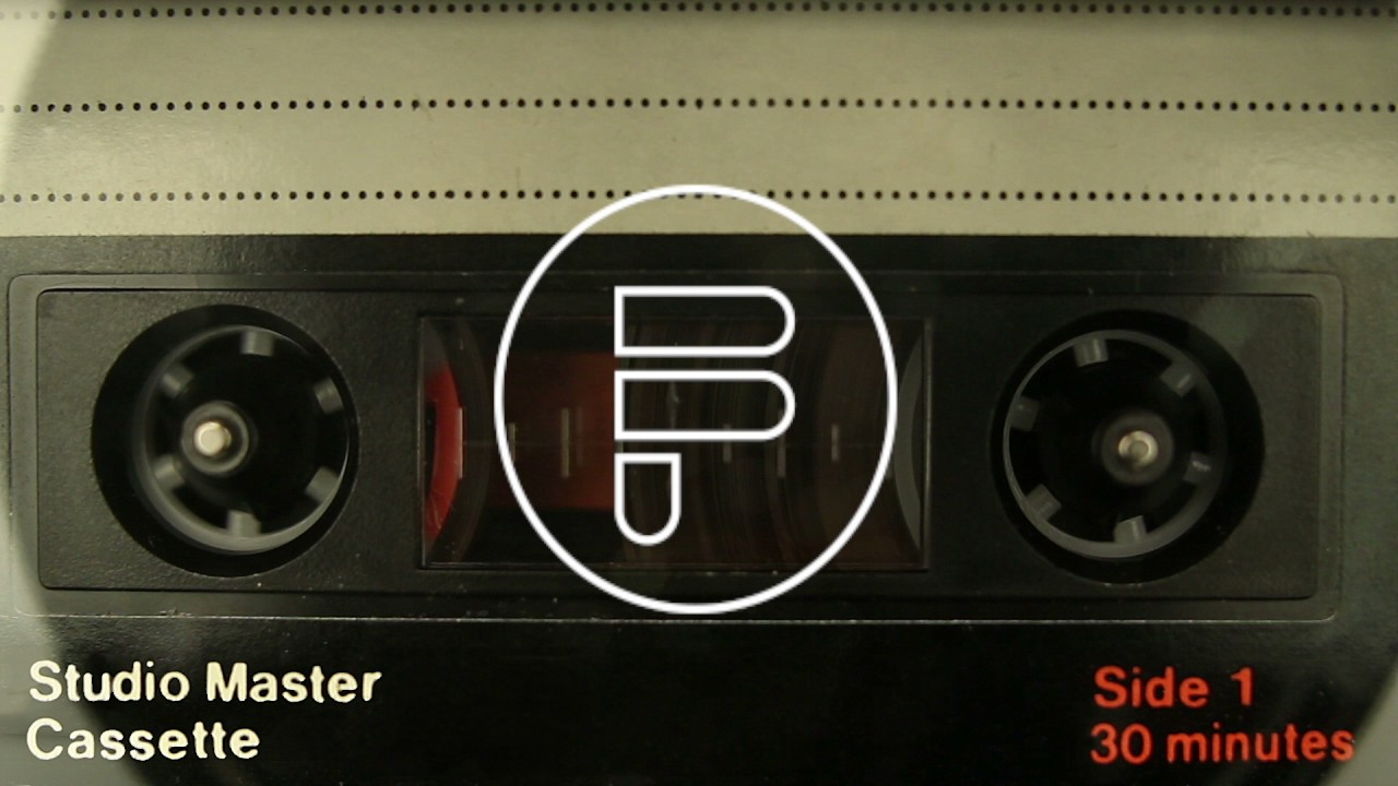 Download Ninetoes -  All Night Long (Sante Remix)