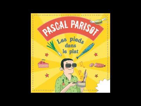 Parisot Pascal - Chez les pizzas