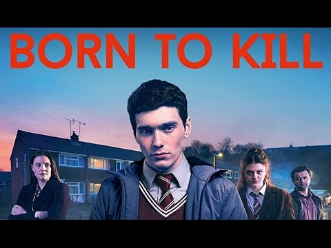 Born to Kill tv series 2017  list