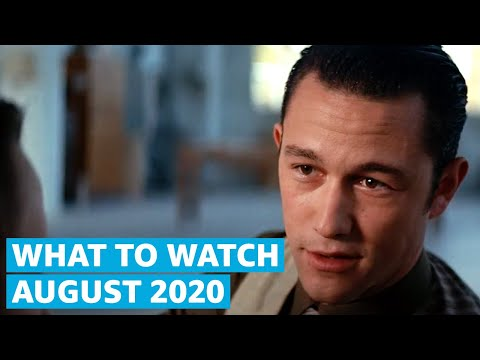 what-to-watch-on-amazon-prime-video-august-2020