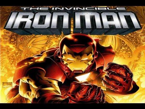 Ver Pelicula Iron Man 3 Online Gratis Audio Latino - landkaelcine