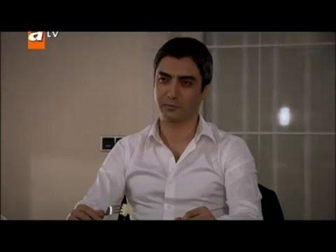 مراد علمدار يخدع إنجي و يضع جهاز مراقبة من وادي الذئاب الجزء 5 الحلقة 63 thumbnail
