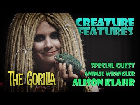 alison-klahr-&-the-gorilla