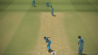 England VS Afghanistan Live | World Cup 2019 | ENG VS AFG | Live Cric Score | Ashes Cricket Gameplay