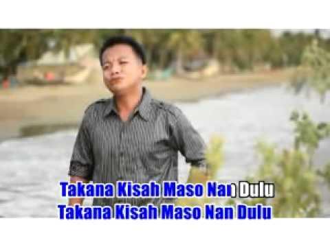Ratok Hati  Chan Tanjuang