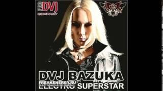 DVJ Bazuka track 04