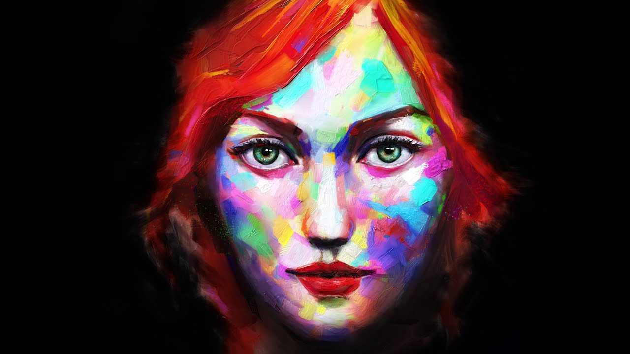 Review: Make Corel Painter 2020 part of your daily creative