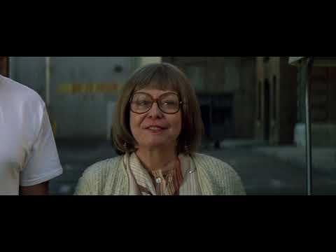 Фильм Зеровилль смотреть онлайн