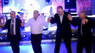 Диана Гурцкая - Понтиака (Na fotiz kai to moron)(Диана Гурцкая поёт греческую песню на понтийском языке. Далее продолжается греческий танец в котором прини..., 2013-01-24T11:51:28.000Z)