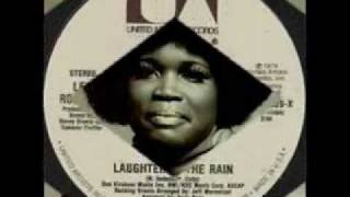 Lea Roberts - Laughter in the Rain