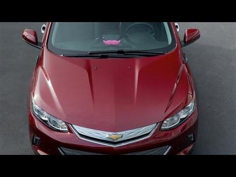 GM Invests $500 Million in Lyft
