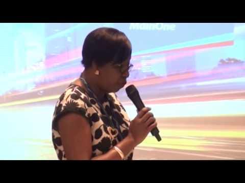 MainOne BusinessDay Broadband Summit