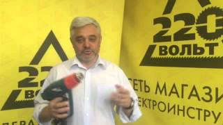 Шақыру Владимир Мариновича франчайзингтік Карусель.