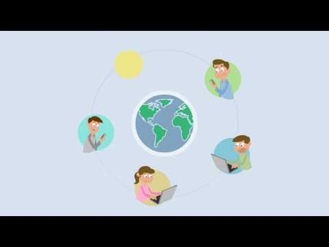 Introducing Adrenalin 5.0 - The Social HCM Platform