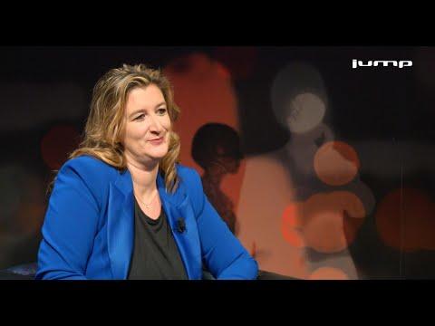 Ein Tool für bessere Vereinbarkeit: SHUBiDU im regionalen Jump TV