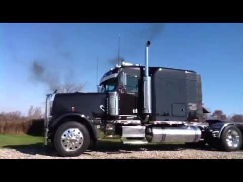 2004 Freightliner Classic Xl Midroof Youtube HD Wallpapers Download free images and photos [musssic.tk]