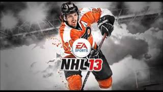 NHL 13 Soundtrack   Bassnectar    Pennywise Tribute Full!!!!!!!!!!!!!!!!!!!!!!!!!!!!!!!!HD