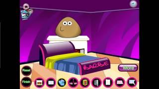 NEW Мультик онлайн для девочек—Пазл:Дракулаура, Пу, Даша, Барби—Игры для детей