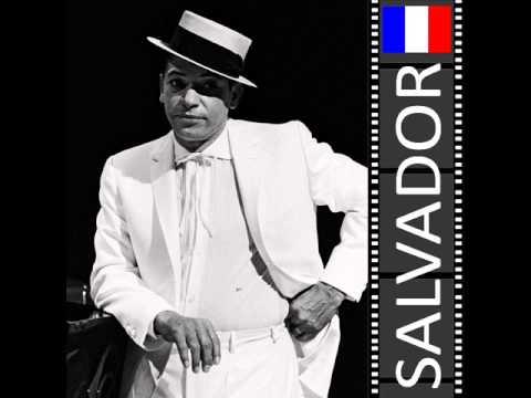 The Best Of Henri Salvador