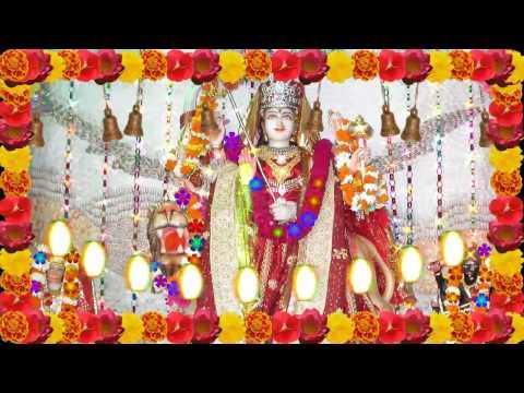 Asin Dar De Bhikhari Haan - Narendra Chanchal - PART-1 (Watch in HD)